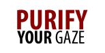Purify YourGaze