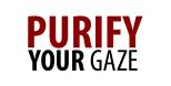 Purify YourGaze